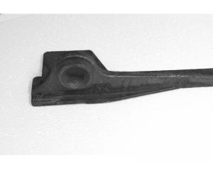 Головка ножа 6,5 КНБ-310 на косилку КСФ
